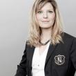 """Meike Criswell übernimmt ab dem 1. Juli das Geschäftsfeld """"Homöopathie und Anthroposophie"""" beim BPI. (Bild: BPI)"""