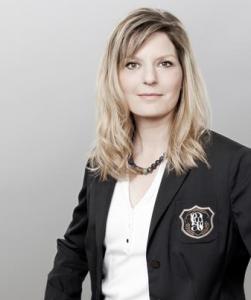 """Meike Criswell übernimmt """"Homöopathie und Anthroposophie"""" beim BPI"""