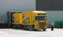 Arla verkauft Rynkeby Foods an Eckes-Granini Group