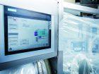 Flexible Isolatoren im Einsatz bei einem Pharmaunternehmen