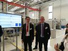 300 Teilnehmer bei Pharmatag von Bosch