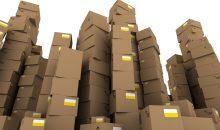 CCL Label übernimmt Eukerdruck und Pharma Druck
