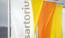 Sartorius Mechatronics übernimmt französische Wägetechnik-Unternehmen