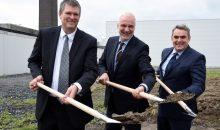 3M investiert 70 Mio. Euro im Werk Kamen