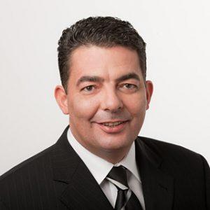 Bartec: Lützenrath wird neuer CEO
