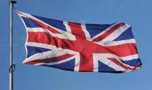 VCI warnt vor Brexit-Folgen