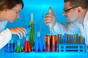 Evonik übernimmt Auftragsentwickler Transferra Nanosciences
