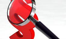 Merck erleidet Schlappe in Patentstreit mit Gilead