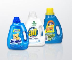 Henkel kauft US-Konzern Sun für 3,2 Mrd. Euro