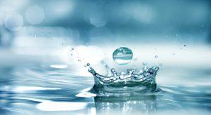 Bilfinger Water Technologies heißt jetzt Aqseptence Group