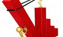 Rekordzahlen: Pharma-Zulieferer Lonza hebt Gewinnprognose