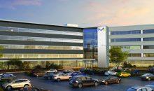 Merck baut Life-Science-Komplex in USA