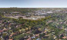 Der Produktionsstandort in Des Plaines würde die Entwicklungsstätte von Vetter in Skokie sinnvoll ergänzen. (Bild: Vetter Pharma International)