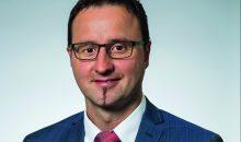Romaco Group erweitert Führungsriege