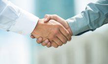 Kauft Pfizer Medivation für 14 Mrd. US-Dollar?