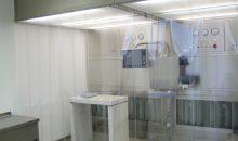 BC-Technology und Hochschule Albstadt-Sigmaringen forschen an Sicherheit von Wiegekabinen