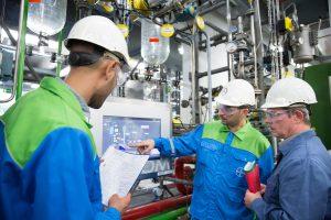 Ausbildung: Bayer stellt 782 Azubis ein