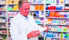 Novartis: FDA lässt Biosimilar für den US-amerikanischen Markt zu