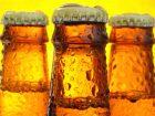 Bierbrauer in Sektlaune: Heineken verbessert Ergebnis um fast 13 %