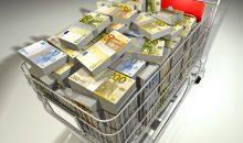 Auf Einkaufstour: Pfizer übernimmt Antibiotika-Geschäft von Astra-Zeneca