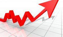 Fresenius verzeichnet beschleunigtes Wachstum im 2. Quartal 2016