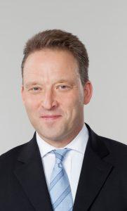 Lanxess veröffentlicht Quartalszahlen und erhöht Ergebnisprognose