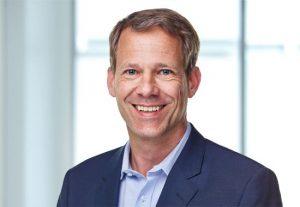 Pfizer erweitert deutsche Geschäftsführung