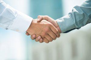 Bayer-Monsanto-Verhandlungen: Der Deal ist endlich perfekt!