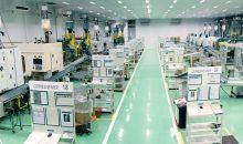 Verpackungshersteller Gerresheimer hat seine Reinräume an den Produktionsstandorten in Brasilien modernisiert. (Bild: Gerresheimer)