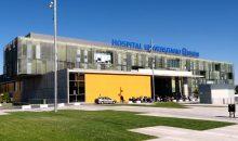 Quirónsalud ist in allen wirtschaftlich wichtigen Ballungsräumen Spaniens vertreten. Hier das Hospital Universitario Quirónsalud Madrid. (Bild: Quirónsalud)