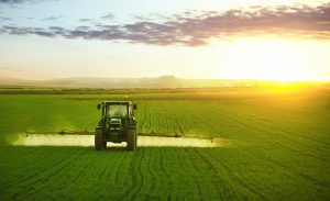BASF eröffnet Testcenter für Pflanzenschutzmittel