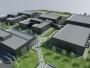 General Electric plant im irischen Cork den Bau eines Biopharma-Campus (Bild: GE)