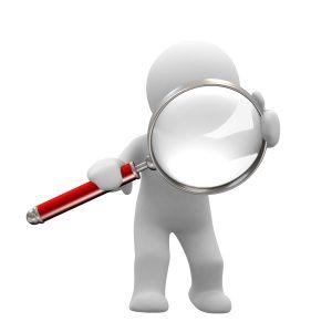 VDI-Umfrage: Verfahrenstechniker sehen Industrie 4.0 als Chance