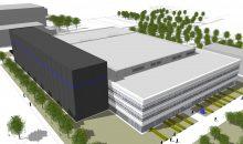 Merck investiert über 50 Mio. Euro in Darmstadt