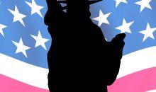 Neues Werk: Dätwyler investiert in den USA