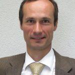 autor_ruland-spiegel-dietger_2