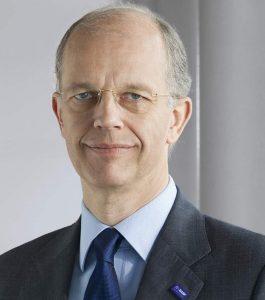 BASF: 3. Quartal 2016 schlechter, aber über Analystenschätzungen