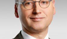 Bayer im Q3 2016: Pharmaceuticals sind Zugpferd