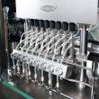 Automatisierte Reinigungssysteme sind anfangs aufwendig – sparen dann aber Zeit und Geld.