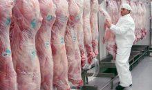 In der fleischverarbeitenden Industrie ist die Energieeffizienz ausschlaggebend für die Wettbewerbsfähigkeit. (Bild: shock – colourbox)