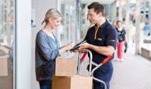 GLS Germany startet neuen Pharma-Versandservice