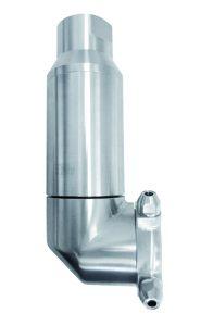 Zielstrahlreiniger Tanko-MX125