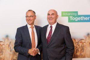 Ärger für Bayer: Monsanto-Aktionäre klagen gegen Übernahme