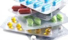 """""""Make great Medicine. Then do it again and again."""" Mit diesem einfachen Firmenmotto behauptet Regeneron seinen Platz unter den besten Arbeitgebern der Biopharma-Industrie. Im Vorjahr noch zweiter, liegt der Antikörper-Hersteller aus den USA nun auf Platz 1. (Bild: Evgeny Rannev - Fotolia)"""