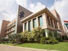 Biotech aus Indien: Das Unternehmen Biocon aus Bangalore steht auf Platz 9 (Vorjahr: 13). (Bild: Biocon)