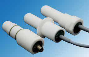 Kapazitive Sensoren Serie 26