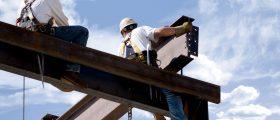 In North Carolina errichtet Fluor ein Werk für das dänische Unternehmen Novo Nordisk. (Bild: Dwight Smith – Fotolia)