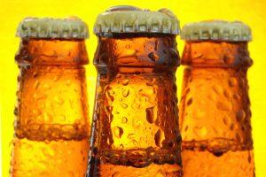 Go east: Asahi-Brauerei kauft osteuropäische Biermarken