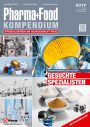 Kompendium Lohnherstellung 2017