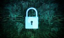 Mehr Sicherheit im Internet der Dinge: Yokogawa investiert in den Softwareentwickler Bayshore Networks. (Bild: Mathias Rosenthal – Fotolia)